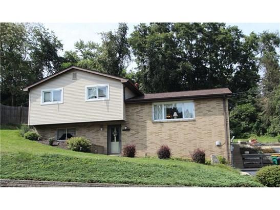 148 Morgan Hill Road, Morgan, PA - USA (photo 1)