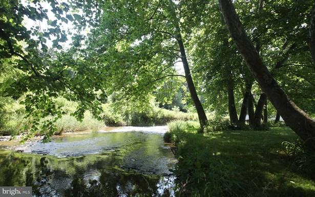 544 Muddy Creek Rd., Airville, PA - USA (photo 3)