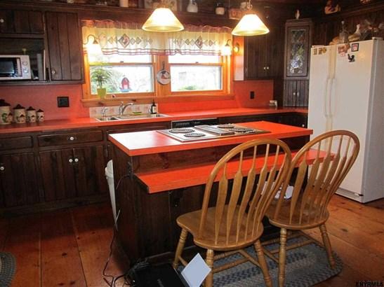 722 Clove Rd, Seward, NY - USA (photo 5)