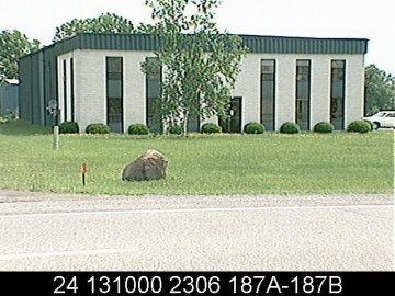 3162 Benjamin Franklin Highway (route 422 - West), Edinburg, PA - USA (photo 1)