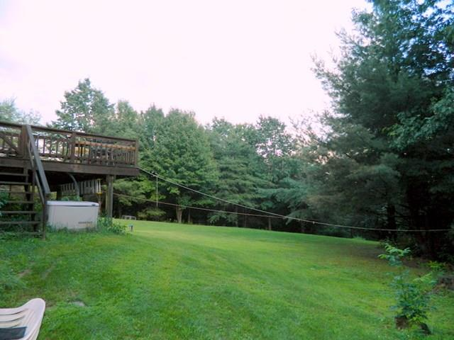 1478 Bunyan Hill Road, Granville Summit, PA - USA (photo 5)