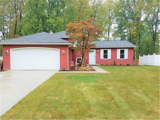 26918 Greenbrooke Dr, Olmsted Township, OH - USA (photo 1)