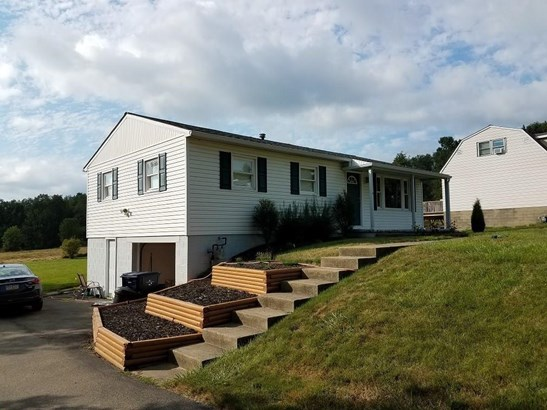21474 Golden Drive, Meadville, PA - USA (photo 2)