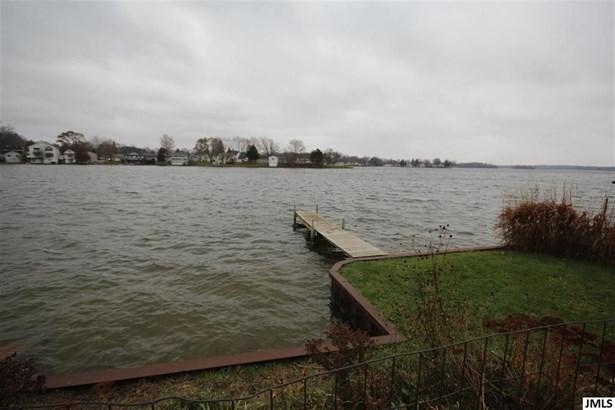 629 S Lakeside Dr, Michigan Center, MI - USA (photo 3)