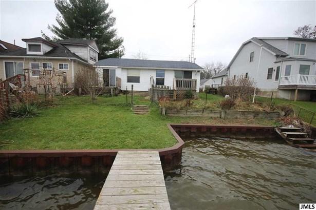 629 S Lakeside Dr, Michigan Center, MI - USA (photo 5)
