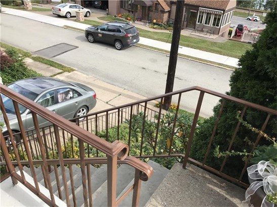 117 Schaffer Ave, Charleroi, PA - USA (photo 2)