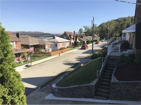 117 Schaffer Ave, Charleroi, PA - USA (photo 3)