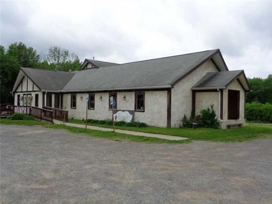 4350 Us 322, Jamestown, PA - USA (photo 1)
