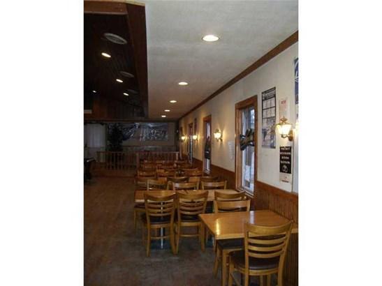 4350 Us 322, Jamestown, PA - USA (photo 3)