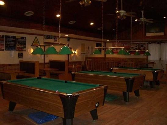 4350 Us 322, Jamestown, PA - USA (photo 4)