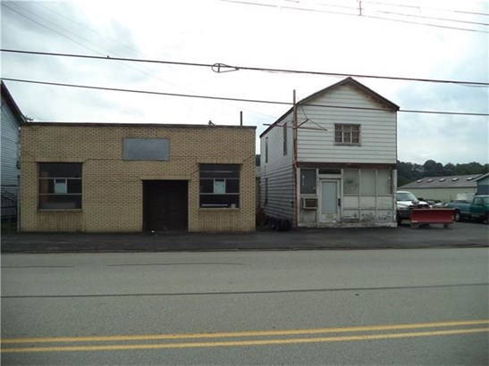 2906-2914 Walnut, Mckeesport, PA - USA (photo 1)