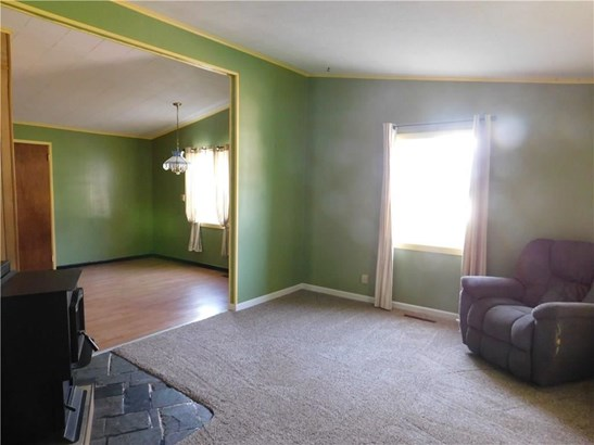27 Twin Drive, Dansville, NY - USA (photo 4)