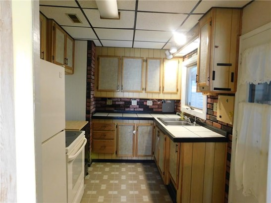 27 Twin Drive, Dansville, NY - USA (photo 5)