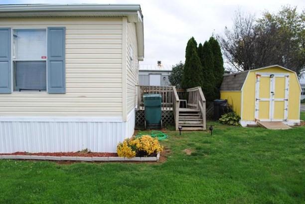 1014 Allison Circle, Drumore, PA - USA (photo 3)