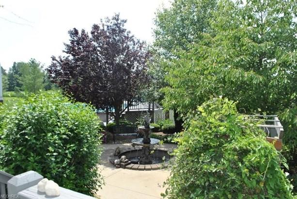 16412 Diagonal Rd, Lagrange, OH - USA (photo 2)