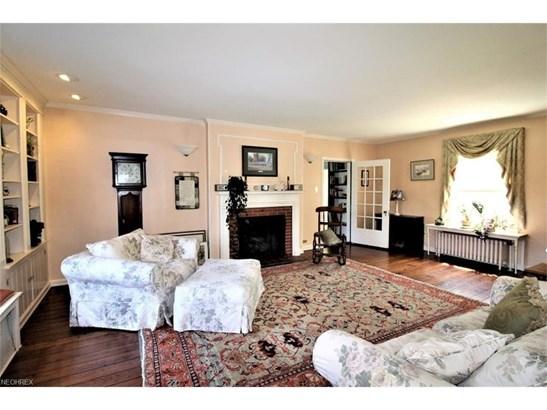 1596 E Hines Hill Rd, Hudson, OH - USA (photo 5)