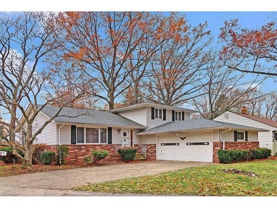 23840 Greenwood Rd, Euclid, OH - USA (photo 1)