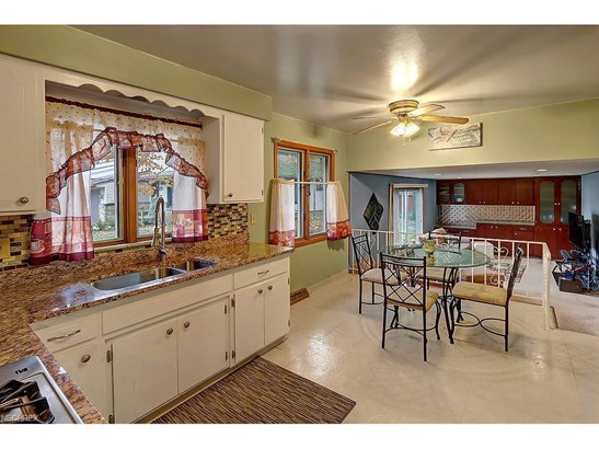 23840 Greenwood Rd, Euclid, OH - USA (photo 2)