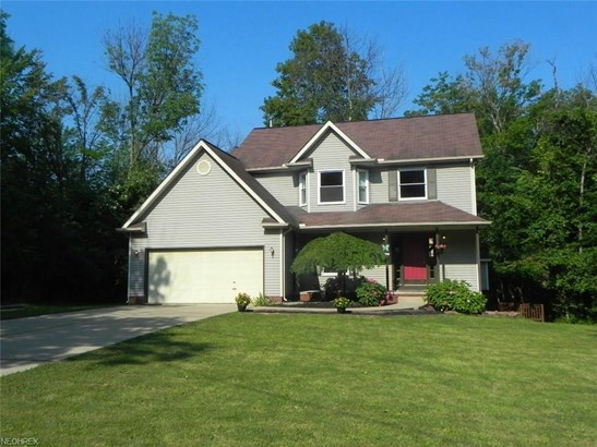 7640 Kellogg Rd, Concord, OH - USA (photo 1)