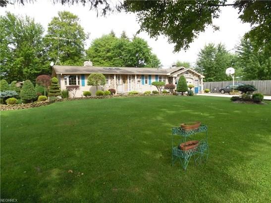 7861 St Rt 193, Williamsfield, OH - USA (photo 2)