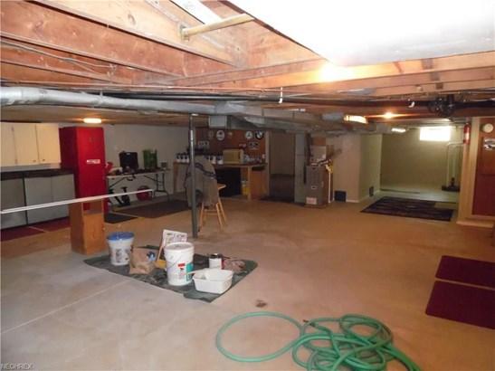 7861 St Rt 193, Williamsfield, OH - USA (photo 5)