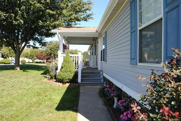 228 W Longwood Court, Lancaster, PA - USA (photo 3)