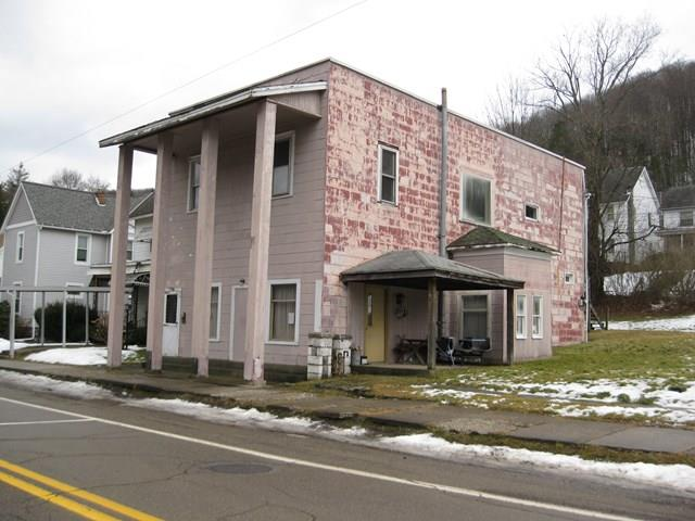 47 Germania St, Galeton, PA - USA (photo 2)