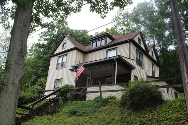 9 Parsonage Avenue, Galeton, PA - USA (photo 1)