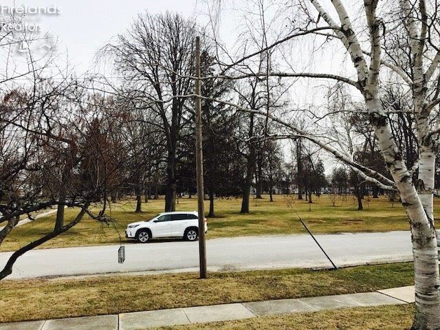 100 S Jefferson Street, Fremont, OH - USA (photo 2)