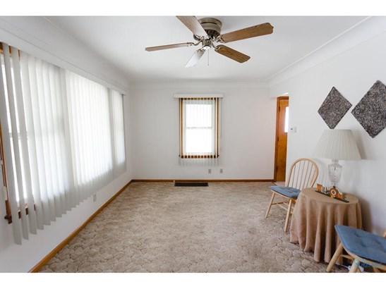 2855 Nash Road, Toledo, OH - USA (photo 3)