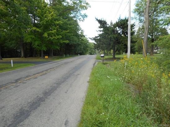 V/l Delamater Road, Angola, NY - USA (photo 5)