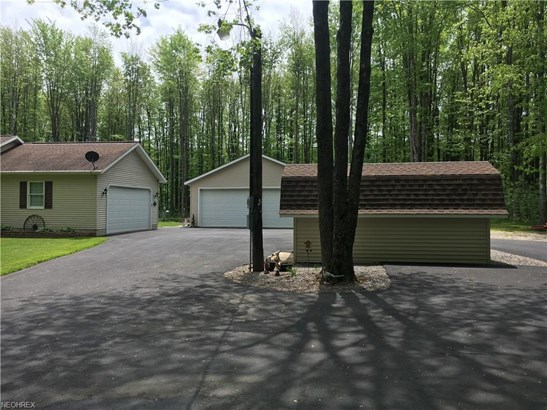 6900 Corrigan Rd, Hartsgrove, OH - USA (photo 5)