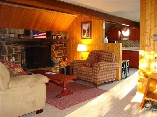 193 Kings Mountain Road, Rockwood, PA - USA (photo 4)
