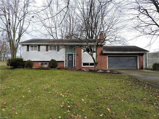 10023 Valley View Rd, Macedonia, OH - USA (photo 1)