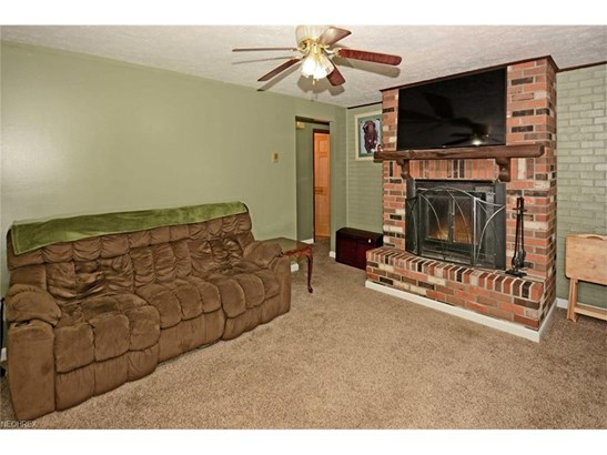 2524 Packard Dr, Lorain, OH - USA (photo 4)