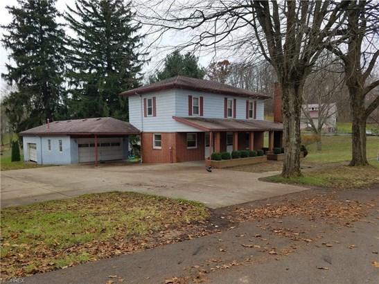 3490 Steubenville Se Rd, Carrollton, OH - USA (photo 1)