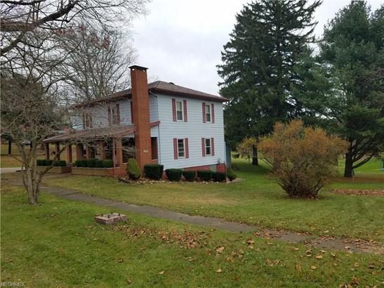 3490 Steubenville Se Rd, Carrollton, OH - USA (photo 2)