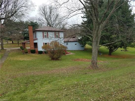 3490 Steubenville Se Rd, Carrollton, OH - USA (photo 3)