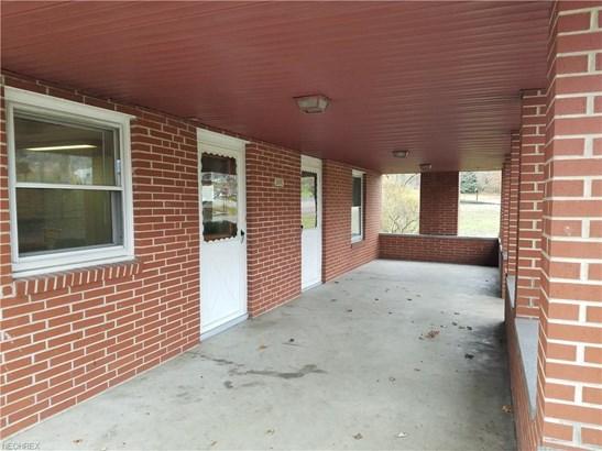 3490 Steubenville Se Rd, Carrollton, OH - USA (photo 4)