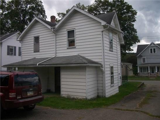 129 S Franklin Street, Cochranton, PA - USA (photo 3)