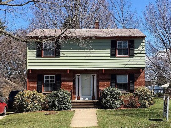 123 Elm Street, Westfield, NY - USA (photo 1)