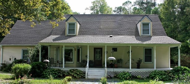 4595 Quaker Dr, Suffolk, VA - USA (photo 1)