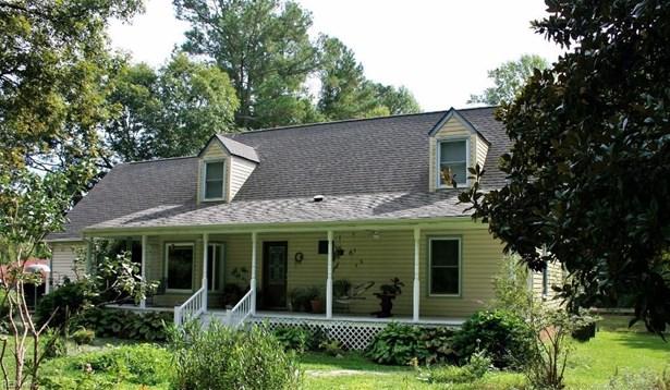 4595 Quaker Dr, Suffolk, VA - USA (photo 3)