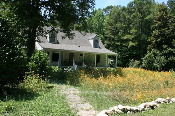 4595 Quaker Dr, Suffolk, VA - USA (photo 5)