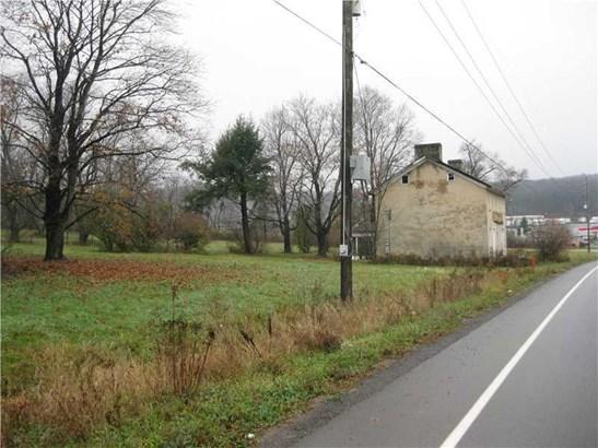00 Route 38  Route 208, Emlenton, PA - USA (photo 3)