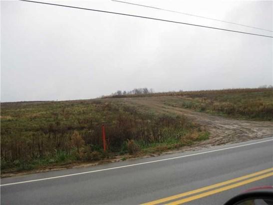 00 Route 38  Route 208, Emlenton, PA - USA (photo 4)