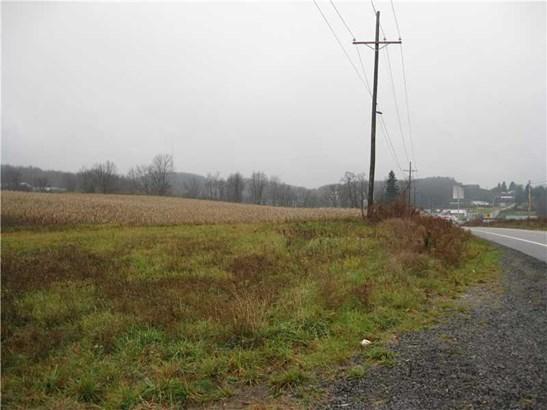 00 Route 38  Route 208, Emlenton, PA - USA (photo 5)