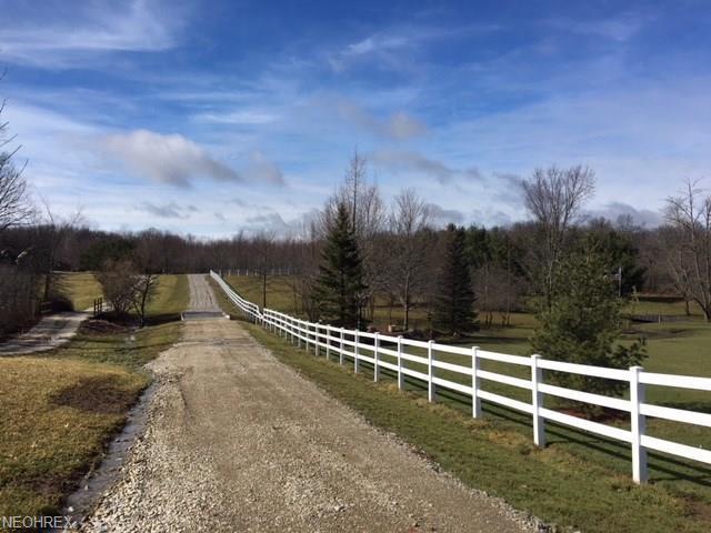 7 S/l Indian Creek, Litchfield, OH - USA (photo 1)
