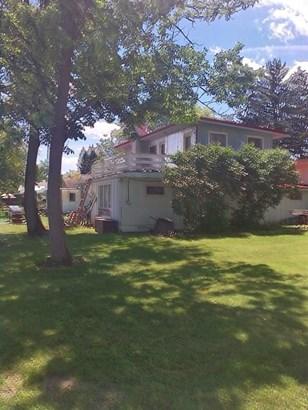 4184 Shorewood Dr., Hammondsport, NY - USA (photo 2)