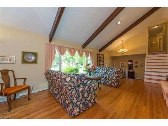 2034 Aldersgate Dr, Lyndhurst, OH - USA (photo 4)